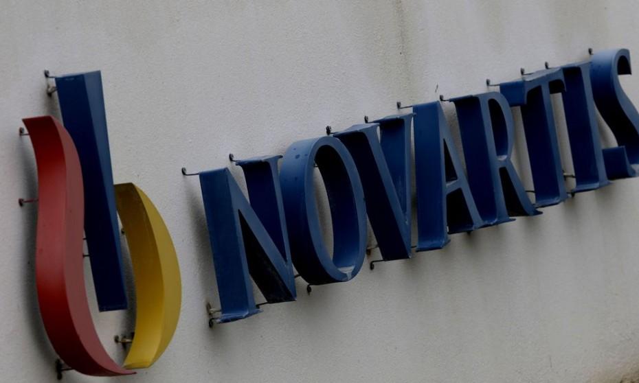 ΣΥΡΙΖΑ: Ο Δένδιας επιβεβαιώνει πως η Novartis ομολόγησε διαφθορά στην κυβέρνηση Σαμαρά