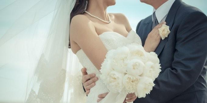 Τρία νέα κρούσματα κορονοϊού σε γλέντι γάμου στη Θεσσαλονίκη