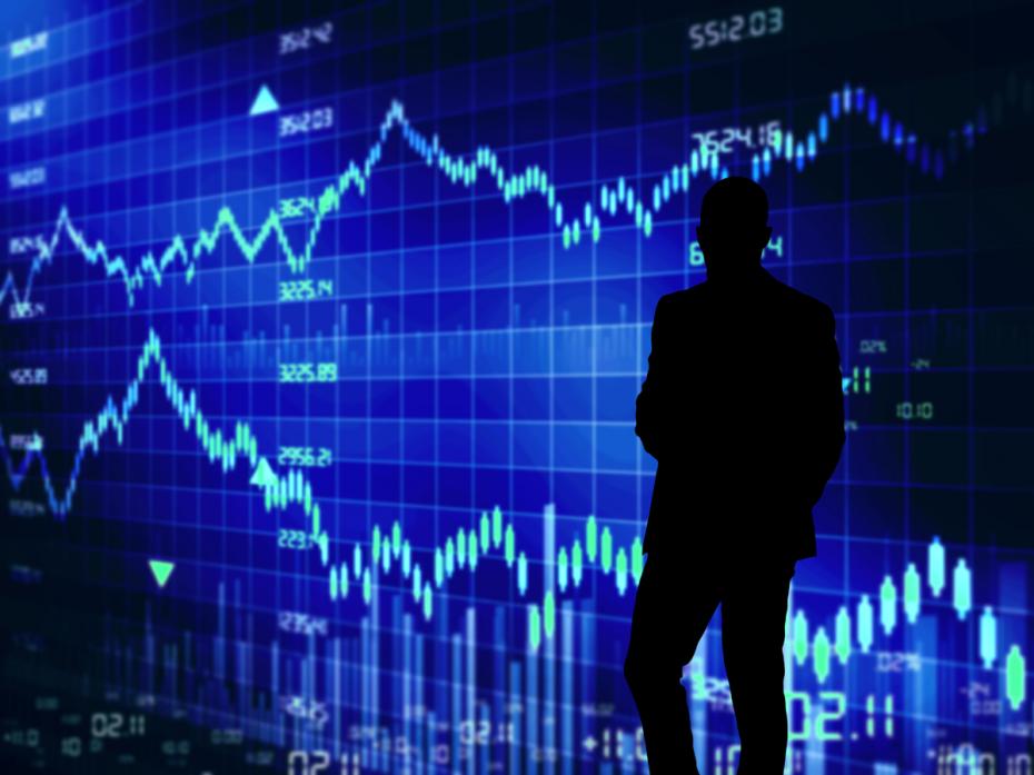 Με σημαντική πτώση το «αντίο» των ευρωαγορών στην εβδομάδα