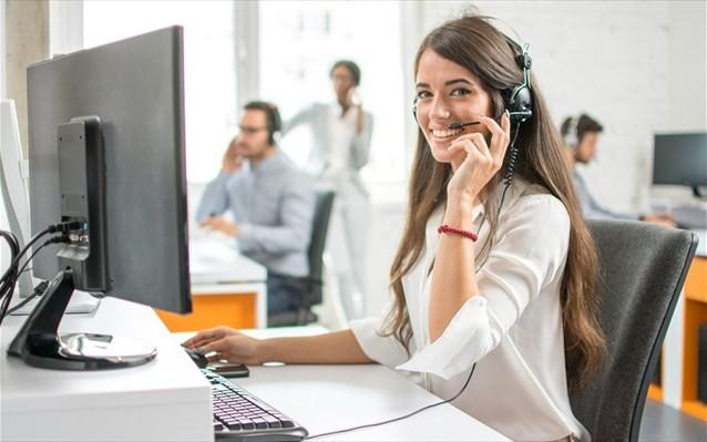 ΔΕΔΔΗΕ: Νέες αναβαθμισμένες υπηρεσίες τηλεφωνικής και e-εξυπηρέτησης