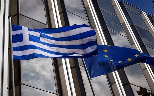 Η Κομισιόν ενέκρινε το καθεστώς επιστρεπτέων προκαταβολών ύψους 2 δισ. ευρώ