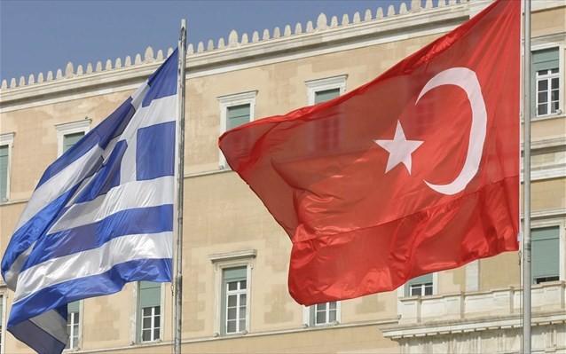 Επέμβαση του ΝATO για Ελλάδα - Τουρκία ζητά ο γερμανικός Τύπος