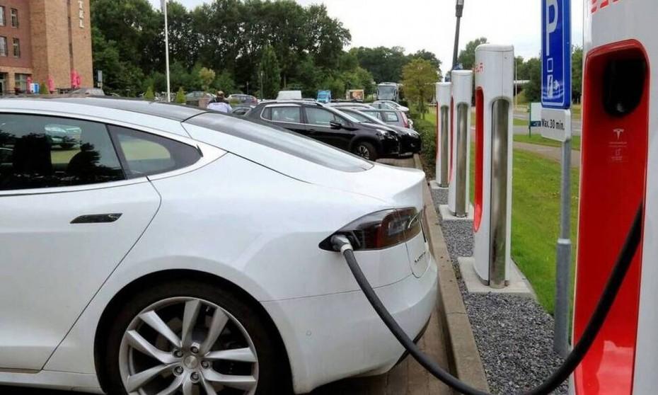 Πως θα γίνει η αίτηση αίτηση επιδότησης αγοράς ηλεκτρικού οχήματος