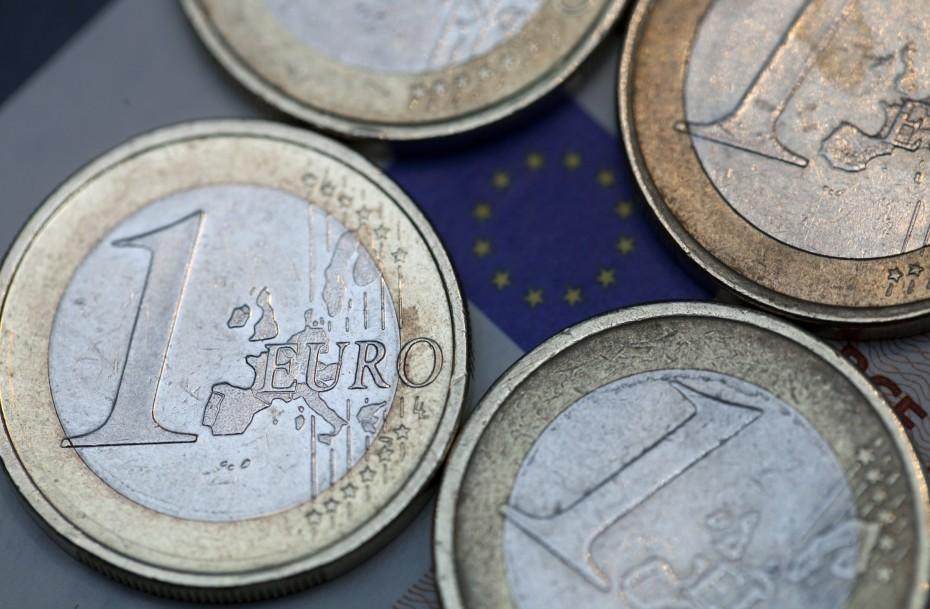 Έντονα ανοδικά οι ευρωαγορές για την Τετάρτη