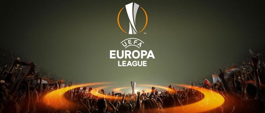 Europa League: Βατή κλήρωση για Άρη και ΟΦΗ