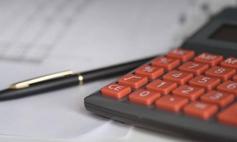 Εκκρεμεί η υποβολή περισσότερων από 950.000 φορολογικών δηλώσεων