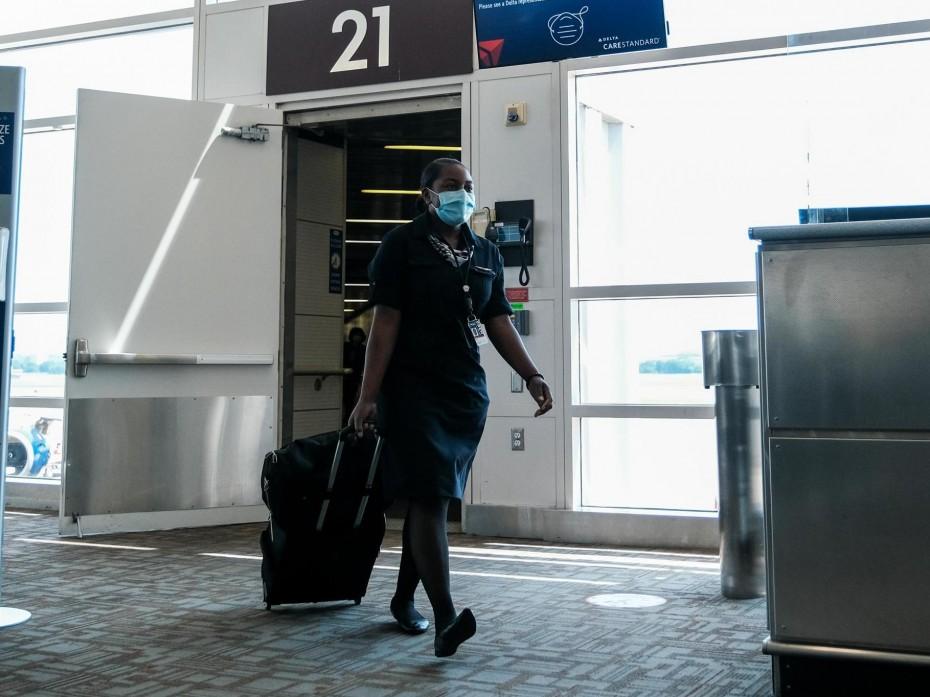 «Αποφύγετε την Ελλάδα» λέει το Στέιτ Ντιπάρτμεντ στους Αμερικανούς