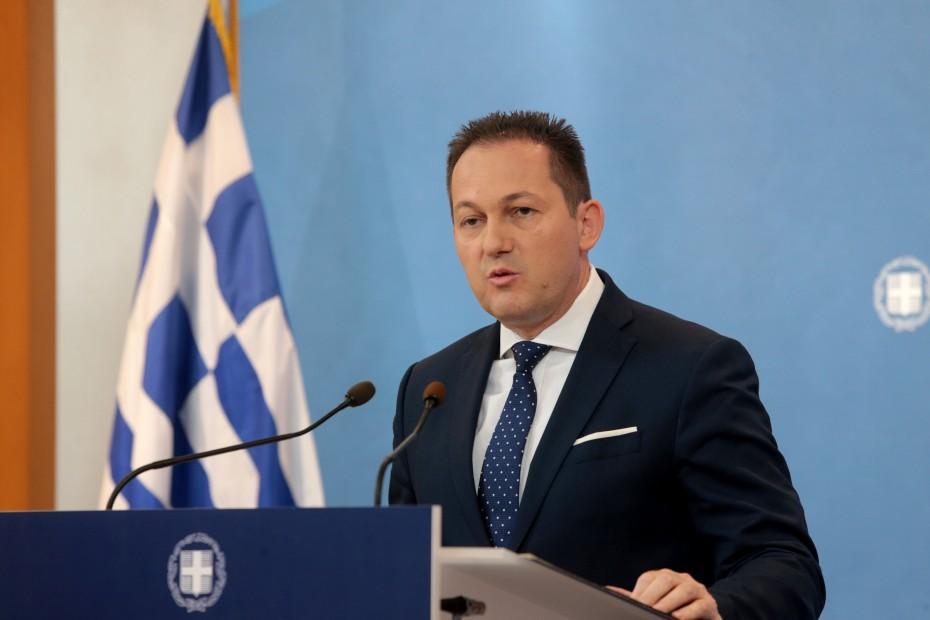 Την ερχόμενη εβδομάδα οι αποφάσεις για νέα περιοριστικά μέτρα στην Ελλάδα