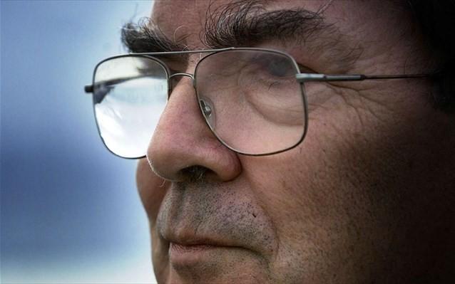 Πέθανε ο ο αρχιτέκτονας της συμφιλίωσης στην Βόρεια Ιρλανδία