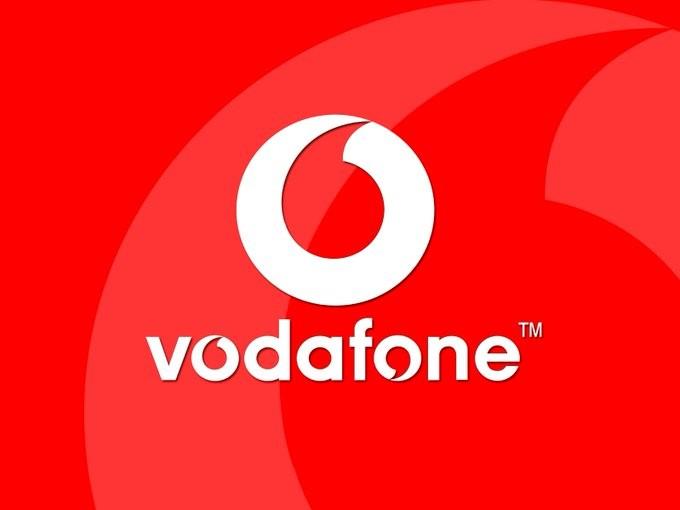 Μέτρα στήριξης της Vodafone για τους πληγέντες στην Εύβοια