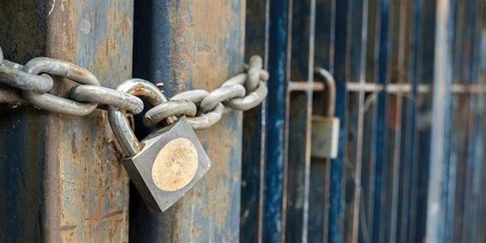 Αναστολή λειτουργίας και πρόστιμο σε κλαμπ της Χαλκιδικής