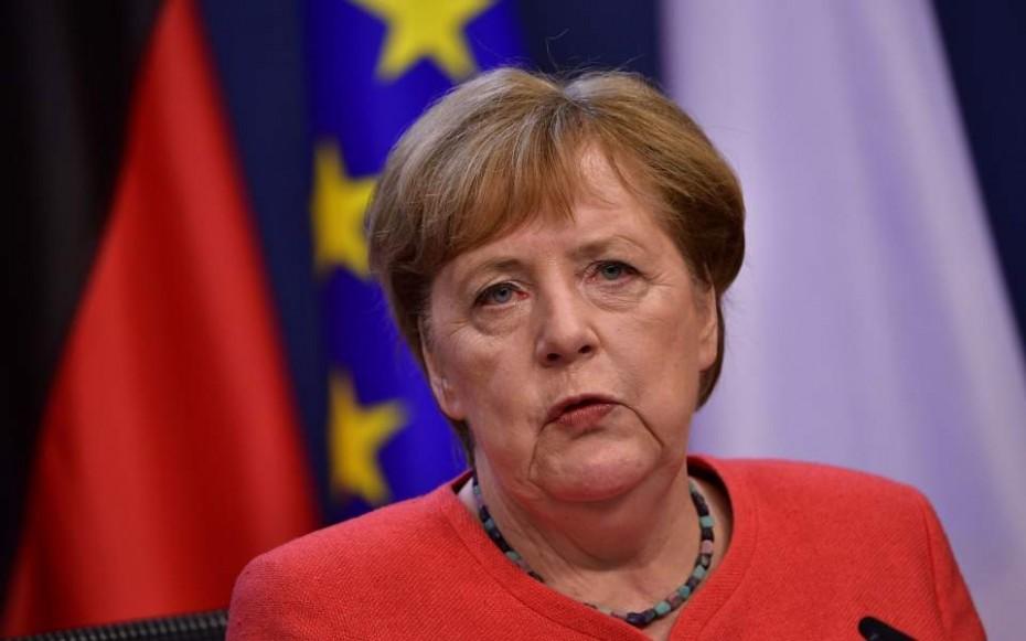 Γερμανία: Εξετάζεται ο περιορισμός του αριθμού συμμετεχόντων σε πάρτι