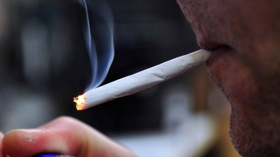 ΣτΕ: Απορρίφθηκε η αίτηση των καταστηματαρχών για το κάπνισμα