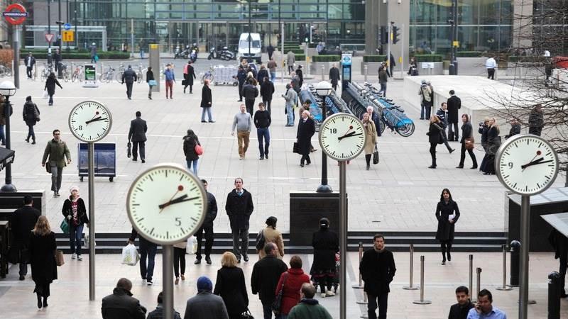Νέες απώλειες στις ευρωαγορές για την Τρίτη