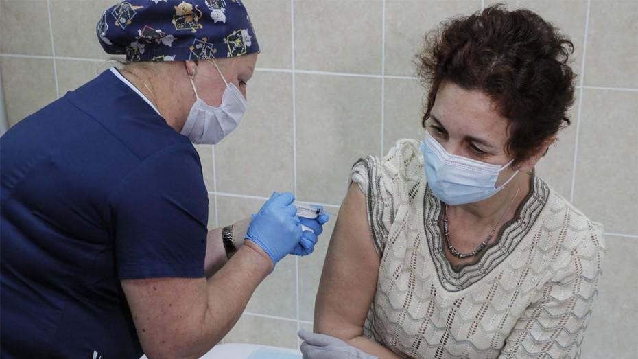 Και πάλι πάνω από τα 6.000 τα νέα κρούσματα του κορονοϊού στη Ρωσία