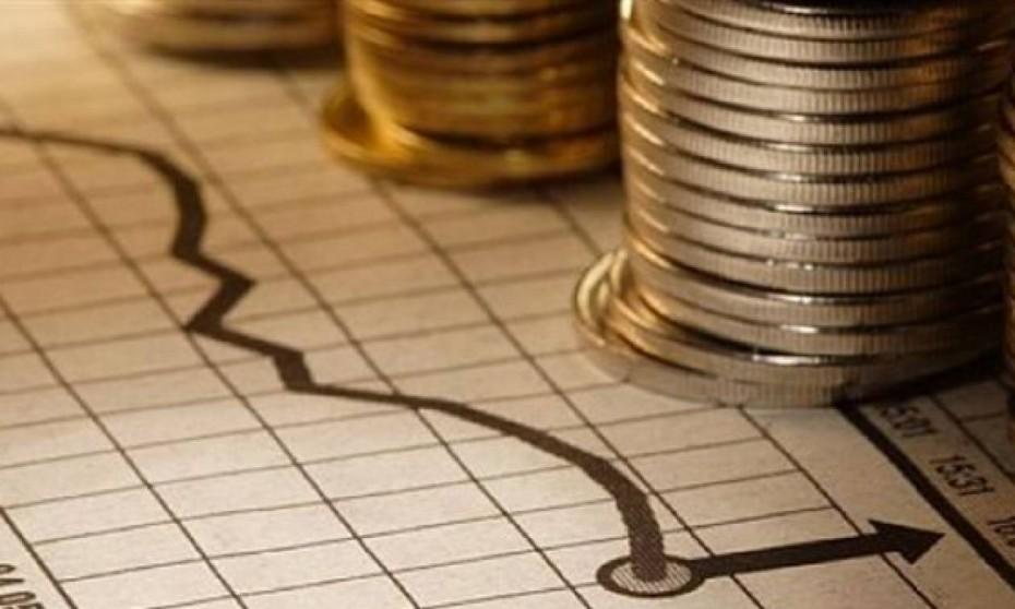 Εμπόδια στην πορεία του ΑΕΠ το 2ο εξάμηνο αναμένει η Eurobank
