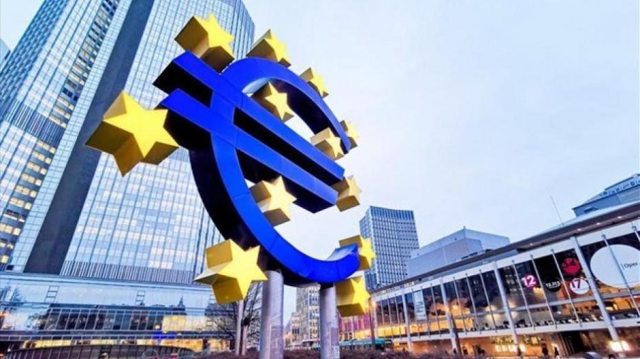 ΕΚΤ: Μεγάλη ευκαιρία ανάκαμψης για την Ελλάδα το Ταμείο Ανάκαμψης