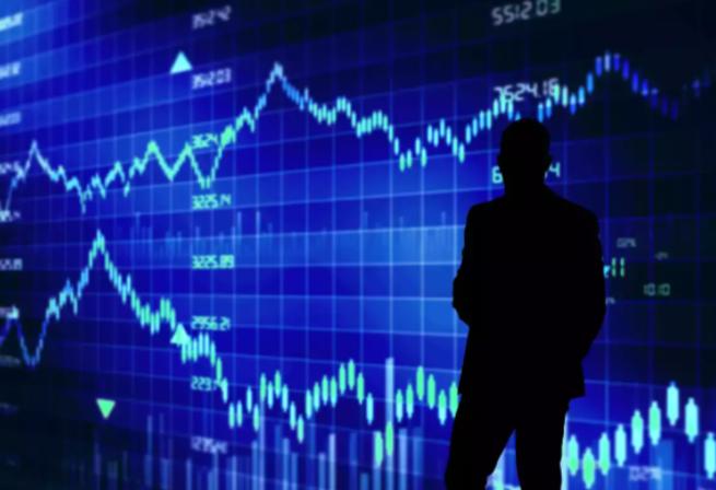 Απώλειες στις ευρωαγορές την Πέμπτη, λόγω κεντρικών τραπεζών