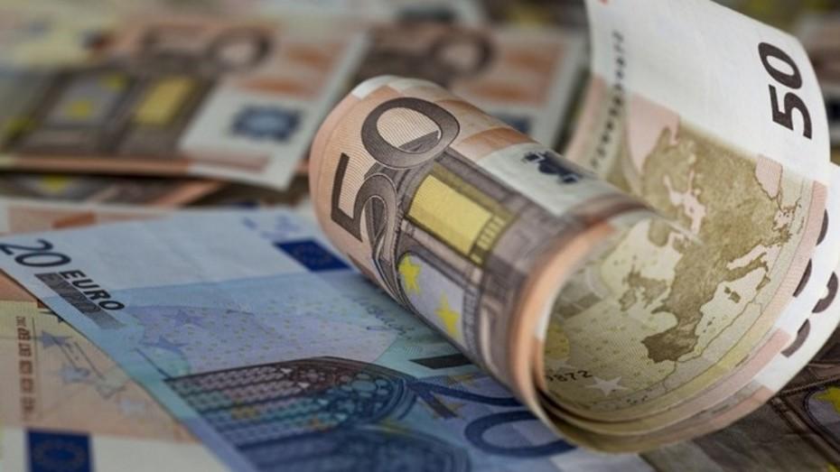 Την Παρασκευή η νέα πληρωμή της αποζημίωσης ειδικού σκοπού