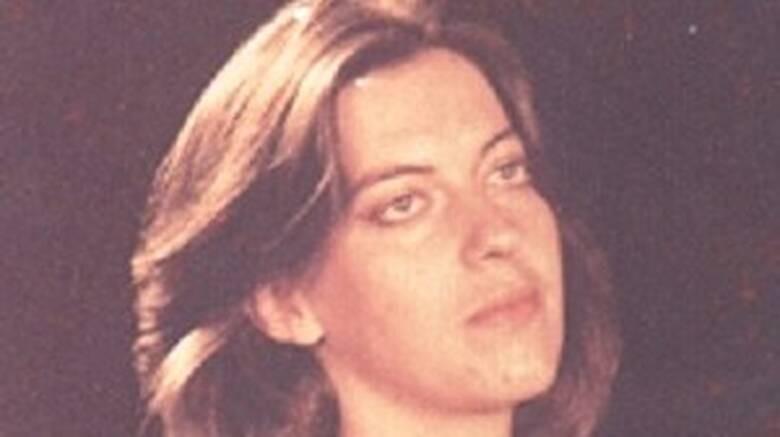 Πέθανε η ηθοποιός Βίκη Ψαλτίδου