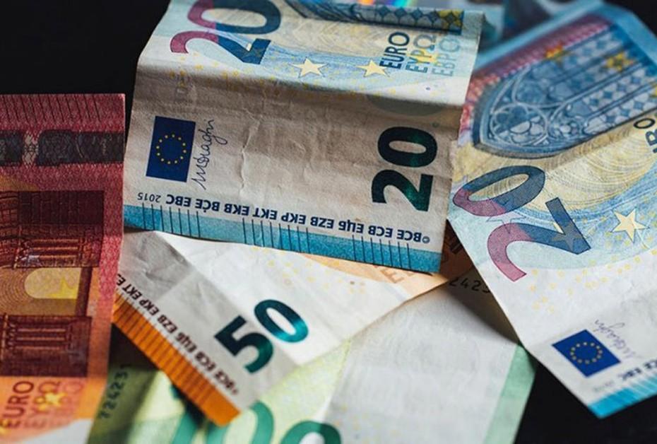 Την Τετάρτη η νέα πληρωμή της αποζημίωσης ειδικού σκοπού