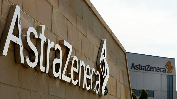 Εθελοντής εμβολίου AstraZeneca: Εξουθενωτικές οι παρενέργειες