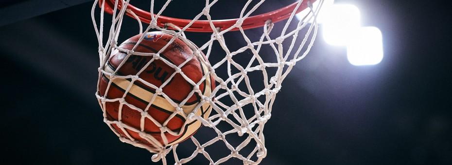 Ο Μπερτομέου σκέφτεται «φούσκα» αλά NBA για τη φετινή Euroleague