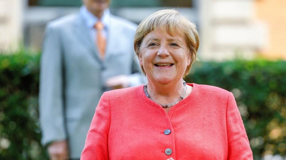 Έως 5,2% η ύφεση στη Γερμανία για το 2020, εκτιμά το Ifo