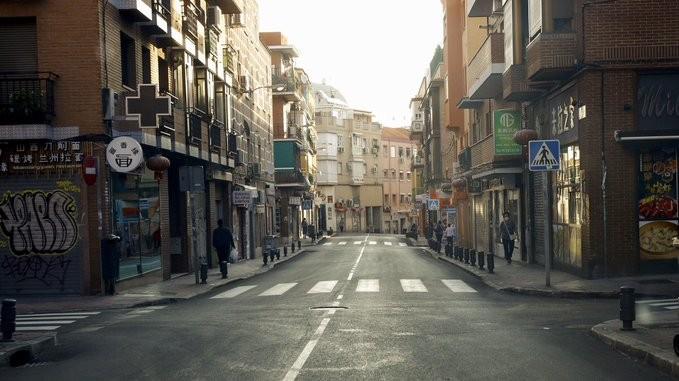 Ισπανία: Η κυβέρνηση Σάντσεθ προτείνει ολικό lockdown στη Μαδρίτη