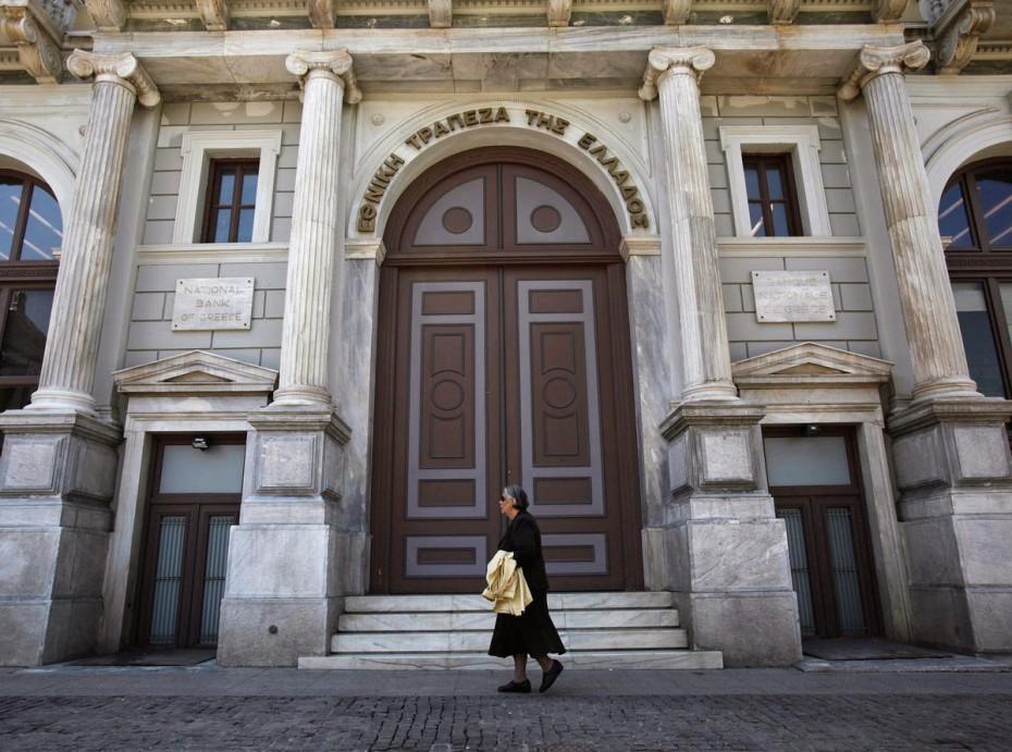 Αυξημένες κατά 3,5 δισ. ευρώ οι καταθέσεις στις ελληνικές τράπεζες εν μέσω πανδημίας