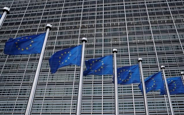 Τον Οκτώβριο η απόφαση της ΕΕ για την εξαγορά της Play από την Iliad