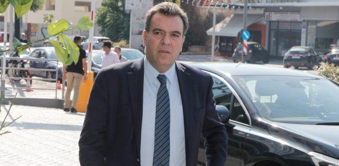 Δύσκολο και το 2021 για τον ελληνικό τουρισμό, σύμφωνα με τον Κόνσολα