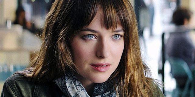 Η νέα ταινία Τhe Lost Daughter φέρνει το Χόλιγουντ ...στις Σπέτσες