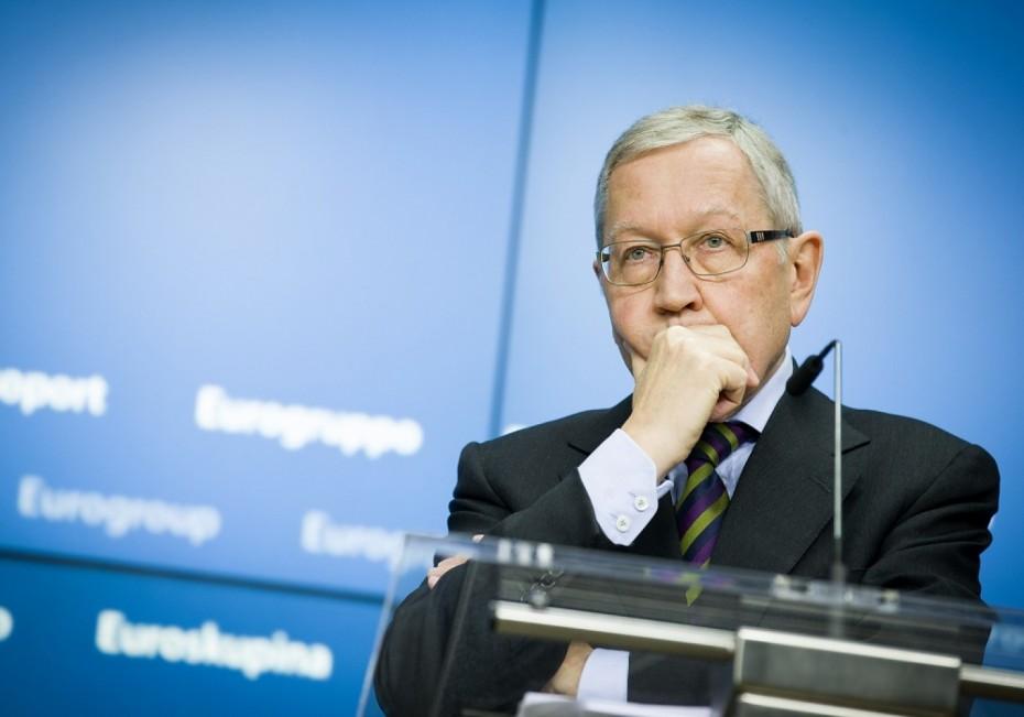 «Ναι» Ρέγκλινγκ σε λίφτινγκ στους δημοσιονομικούς κανόνες