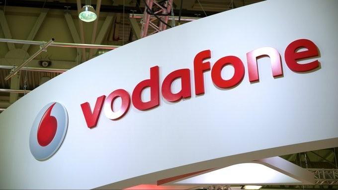 Στην Ελλάδα το πρώτο Future Ready store της Vodafone