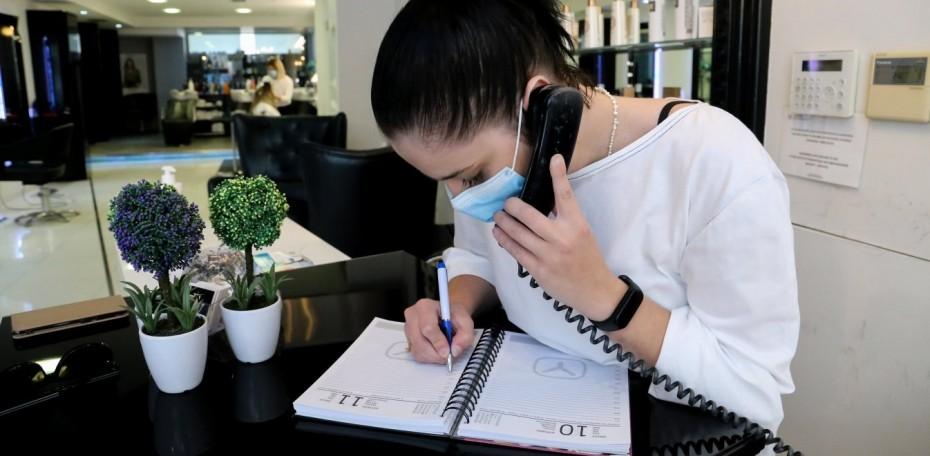 Τη Δευτέρα στη Βουλή το νέο νομοσχέδιο για τα εργασιακά