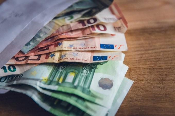 Νέα πληρωμή της αποζημίωσης ειδικού σκοπού σε 6.555 δικαιούχους την Παρασκευή