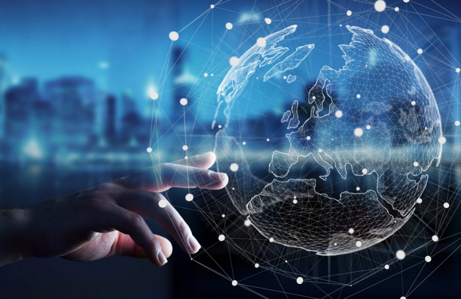 Έρευνα: Η παγκόσμια πανδημία επιταχύνει τον ψηφιακό μετασχηματισμό