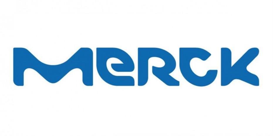 Merck: Στηρίζει την εκπαίδευση των παιδιών υπό τη μέριμνα ιδρυμάτων