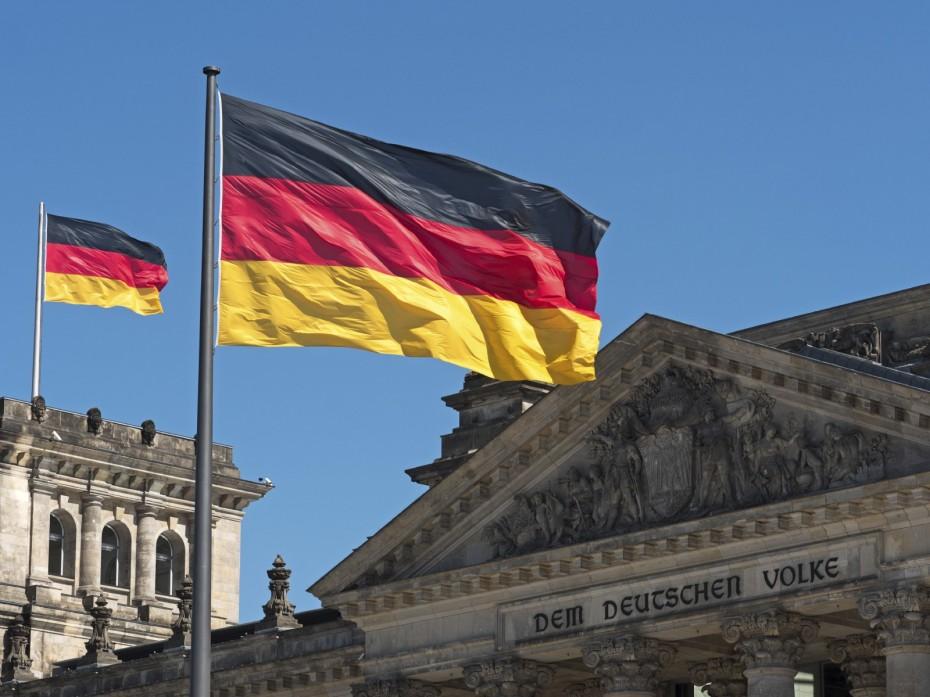 Γερμανία: Ένα δεύτερο lockdown θα φέρει αύξηση χρεοκοπιών κι ανεργίας