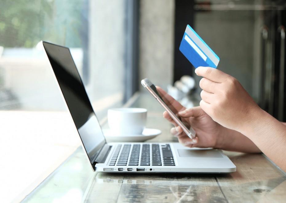 Έρευνα ΕΚΠΟΙΖΩ: Στις 430 οι καταγγελίες καταναλωτών για τα ηλεκτρονικά καταστήματα
