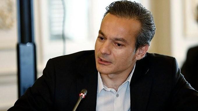 Ο ΕΣΑ ζητά δάνεια με χαμηλό επιτόκιο για τις ΜμΕ από την Αναπτυξιακή Τράπεζα