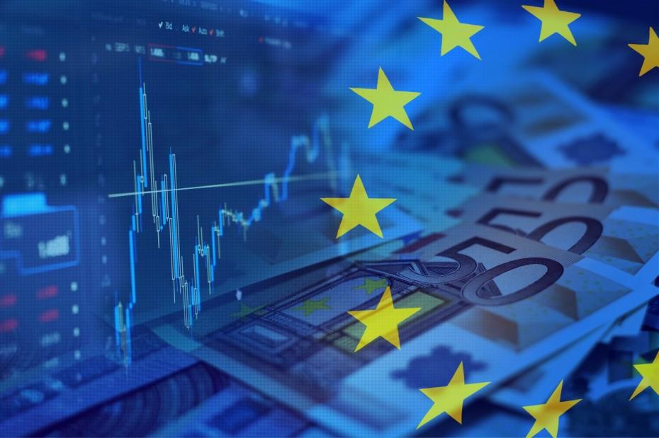 Με μεικτά πρόσημα το κλείσιμο των ευρωαγορών την Τετάρτη