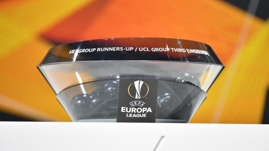 Κλήρωση Europa League: Με δυσκολίες οι αντίπαλοι ΠΑΟΚ και ΑΕΚ στους ομίλους