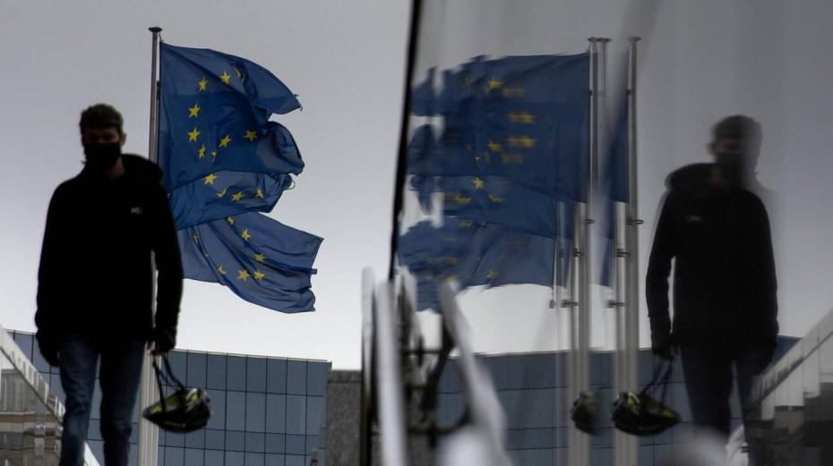 Κομισιόν: Έγκριση 7,7 εκατ. ευρώ για μικρές επιχειρήσεις πολιτισμού στο Δήμο Αθηναίων