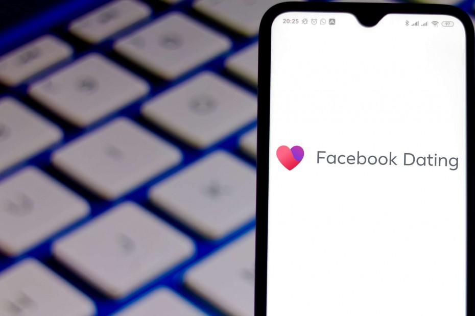 Facebook Dating: Έρχεται και στην Ελλάδα η νέα εφαρμογή γνωριμιών
