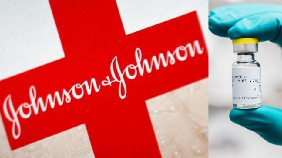 ΕΕ: Εξασφάλισε 200 εκατ. δόσεις εμβολίου της Johnson & Johnson