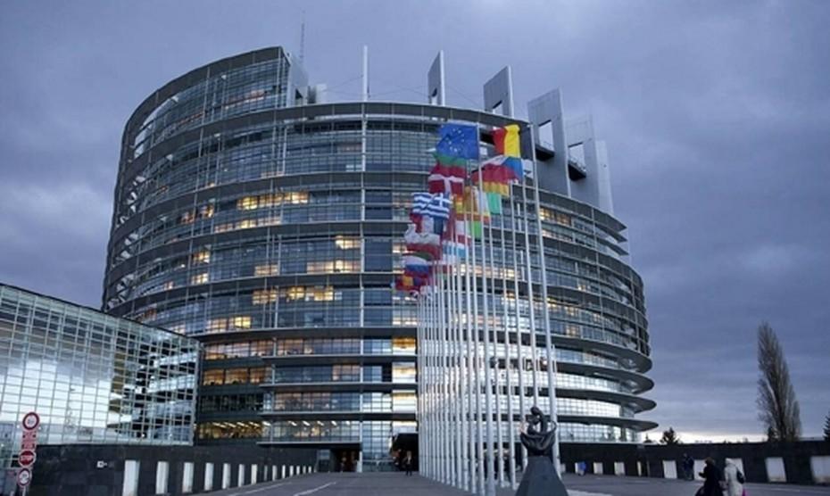 Μπαίνει σε καραντίνα ο πρόεδρος του Ευρωπαϊκού Κοινοβουλίου