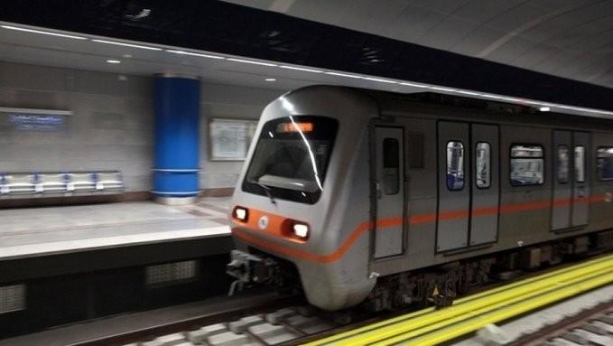 Ακυρώθηκε η στάση εργασίας σε μετρό και τραμ για την Πέμπτη