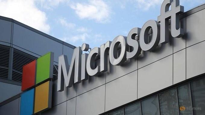 Ικανοποίηση από το ΣΕΒ για την επένδυση της Microsoft στην Ελλάδα
